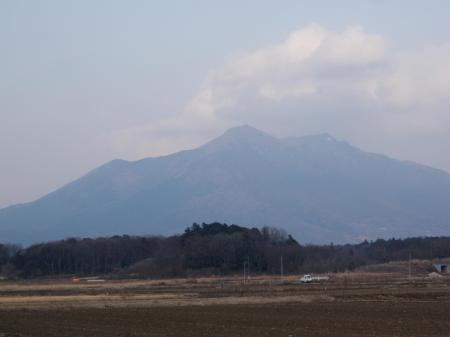 100131筑波山 (2)80