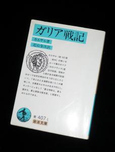 100526本 (3)c