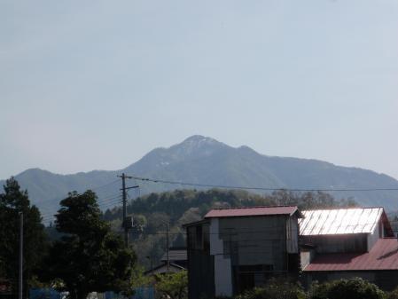 100503米山 (21)70