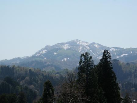 100503刈羽黒姫山 (12)70