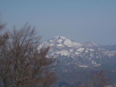 100503刈羽黒姫山 (2)50