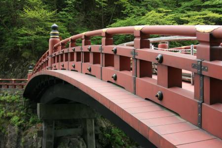 100515神橋 (9)50