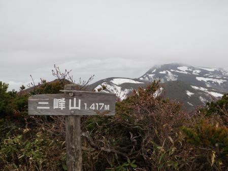 100523船形山 (24)50