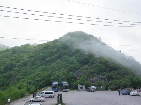 100613赤城山 (9)50