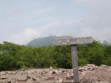100613赤城山 (12)40