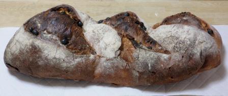 100805パン (3)c