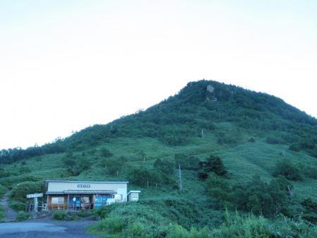 100805笠ヶ岳・志賀山ほか (5)80