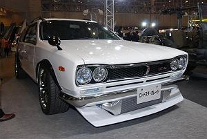m_roadster_hakosute000.jpg