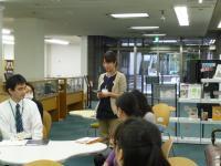 houkoku-3.jpg