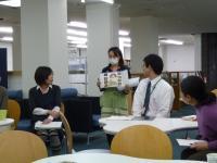 houkoku-4.jpg