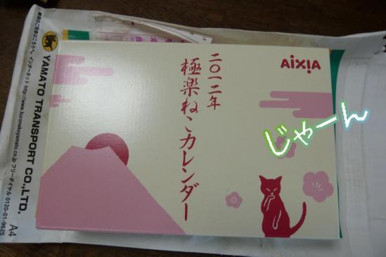 2_20111208192539.jpg
