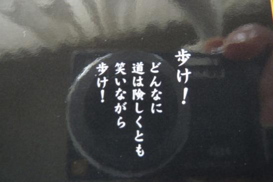 4_20120204082757.jpg