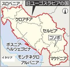 地図tizufcf76.JPG