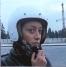 ヘルメット2009