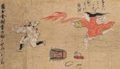 安珍清姫3