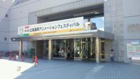 前田写真2