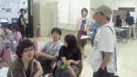 前田写真3