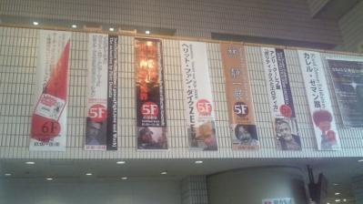 前田写真6