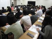 岡本亮聖さんの講演会2