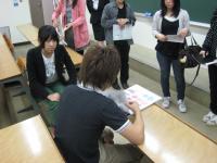 岡本亮聖さんの講演会3