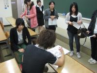岡本亮聖さんの講演会4