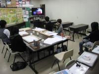 キャラクター上級編講座2