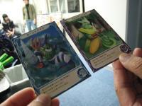 kawaiカードゲーム