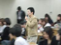 松尾成美さんのセミナー5