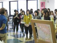 学生会イベント3