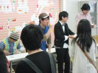 学生会イベント4