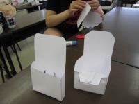 展示用のボックス2