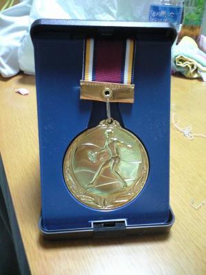 medal_convert_20110426144019.jpg