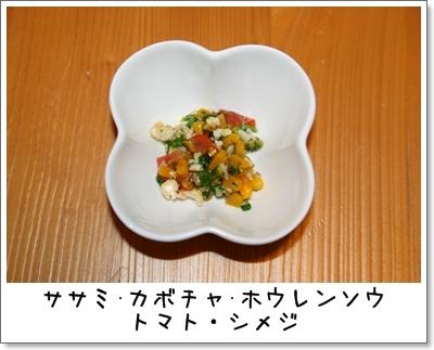 2009_1028_202734AA.jpg