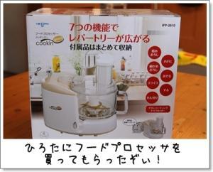 2010_0109_153740AA.jpg
