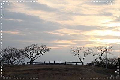 2010_0111_161417AA.jpg