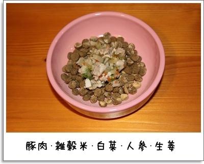 2010_0111_203122AA.jpg