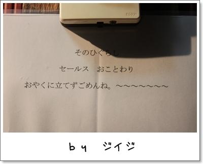 2010_0112_194653AA.jpg