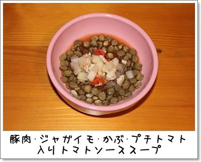 2010_0117_203202AA.jpg