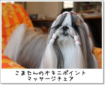 2010_0129_074202AA.jpg