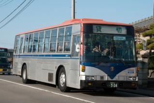 DSC_8656.jpg