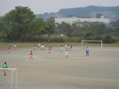 スポーツ③