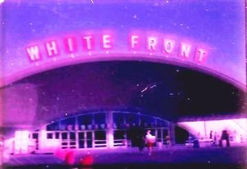 ホワイトフロントはすぐ倒産した