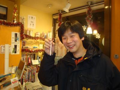 daikitisuzuki.jpg