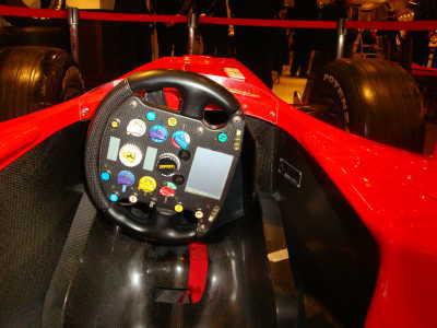 フェラーリ03