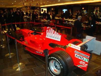 フェラーリ04
