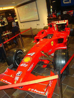 フェラーリ05