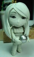 20100713_sawa_a.jpg