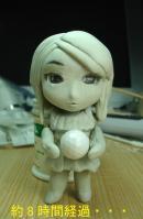 sawa_c.jpg