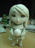 sawa_e.jpg
