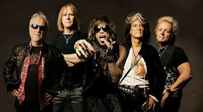 Aerosmith_2011.jpg